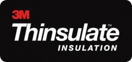 Утеплитель THINSULATE INSULATION